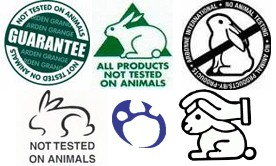 animals-friendly