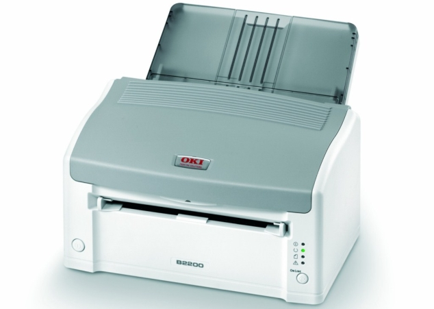 kak vibrat printer 9