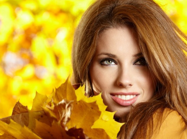 firestock_woman_autumn_leaves_10102013-682x1024