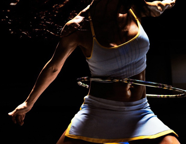 Sport_Hula_hoop_for_fitness_085769_29
